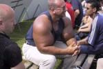 SEO o Synthol, Músculos grandes sin esfuerzo 2