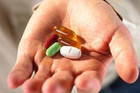 Consecuencias del abuso de los esteroides anabólicos