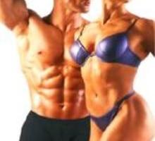 Punto Fape - Fitness, nutrición y bienestar 7
