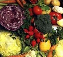 Punto Fape - Fitness, nutrición y bienestar 9