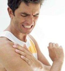 Agujetas Prevención y Tratamiento
