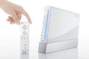 Nintendo Wii, buena pero con precacución