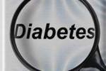 Diabetes, problema de salud mundial