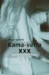 Kamasutra XXX