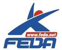Cursos de Aerobics y Fitness con FEDA