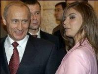 Cuidado con el Síndrome Sarkozy
