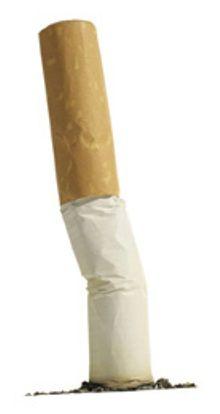 Vareniclina para dejar de fumar