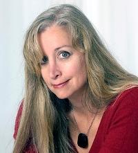 Dian Hanson - Editora de The Big Penis Book
