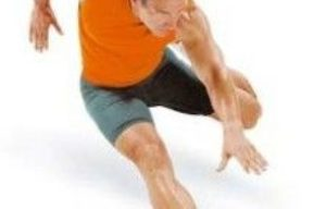 Disciplina y sentido común al entrenar