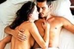 Sedentarismo y trastornos de erección