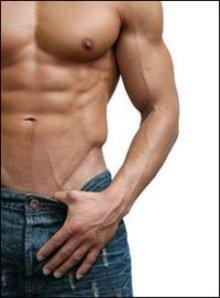 claves para tener unos abdominales más marcados