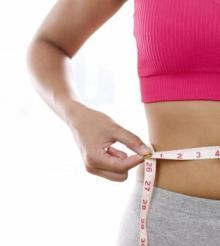La obesidad abdominal incrementa el riesgo de muerte prematura