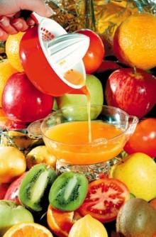 Antioxidantes y Vejez
