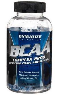 Suplementación Deportiva, Aminoácidos de Cadena Ramificada o BCCAs 1