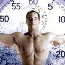 Ciclo de Carbohidratos, perder grasa y ganar músculos 3