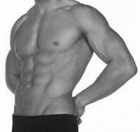 Ciclo de Carbohidratos, perder grasa y ganar músculos 1
