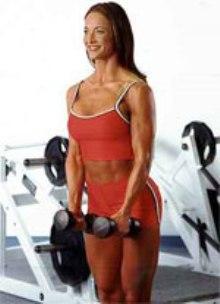 Fitness, ¿Qué y para qué? 1