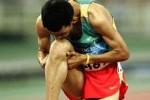 Prevé el pie de atleta