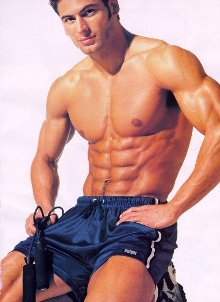 Nutrición y ejercicios 2