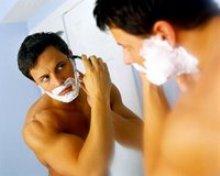 Guía práctica de cosméticos para hombres 1