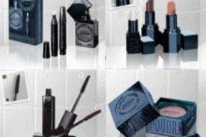 Maquillaje para hombres, Productos y Consejos