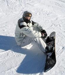 Tips para entrenar en invierno 1