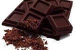 El chocolate negro es bueno para el corazón