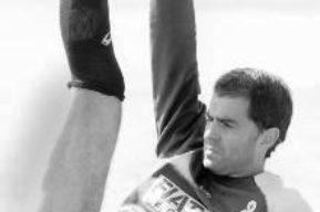 Flexibilidad y Elasticidad