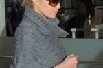Jessica Simpson rechaza programa para adelgazar