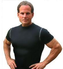 Según un experto en fitness Wii causa lesiones y obesidad