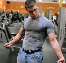 ¿Cuál es la motivación de hombres y mujeres que asisten al gimnasio?