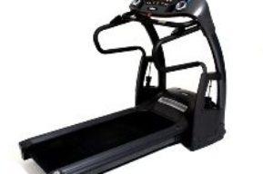 6 ventajas de entrenar con la cinta de correr