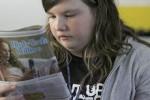Bullying, causa de que los niños tengan miedo a estar gordos