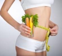 Tips para reducir calorías