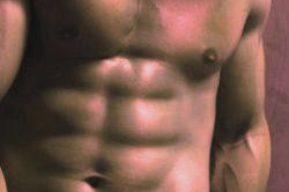 Hacer abdominales ayuda a tonificar, pero no adelgaza