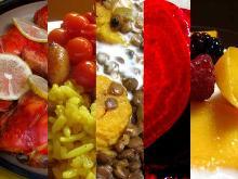 dieta hindú