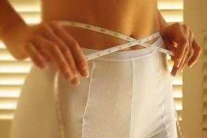 Dieta y ejercicios - Alcachofa
