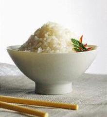 Dieta Zen para perder peso