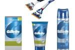 Gillette Series, Lleva tu afeitado al siguiente nivel