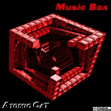 Música para entrenar: Music Box de Atomic Cat