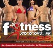 Fitness Models Revista ES 2009