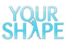 Entrena con Your Shape para Wii