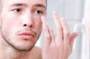 Productos para el cuidado del cabello y la piel
