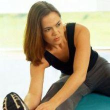 Estiramientos, los mejores aliados de tu flexibilidad