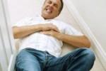 Suplementos para adelgazar pueden afectar tu corazón