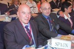 Culturistas españoles, Jose Donato 2