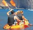 Preparación física y deportes acuáticos