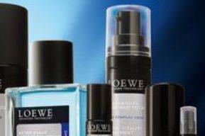 Loewe Advanced Technology