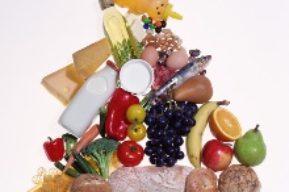 Mitos sobre las Dietas y la Pérdida de Peso