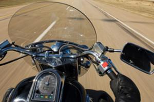 Consejos para Viajar en Moto 1
